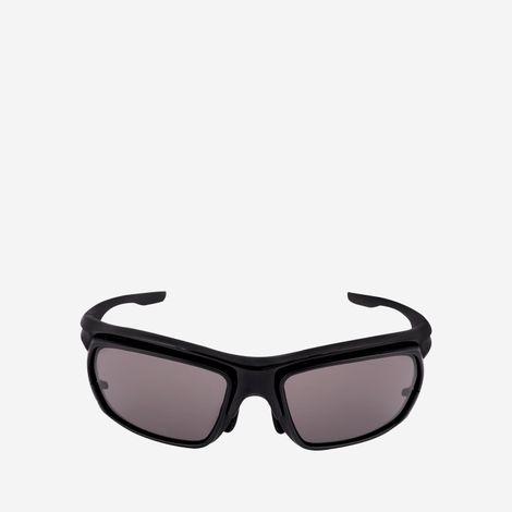 gafas-de-sol-para-hombre-policarbonato-filtro-uv400-falarto-negro