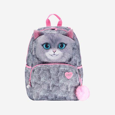 morral-para-nina-mediana-gatito-meow-estampado-4en