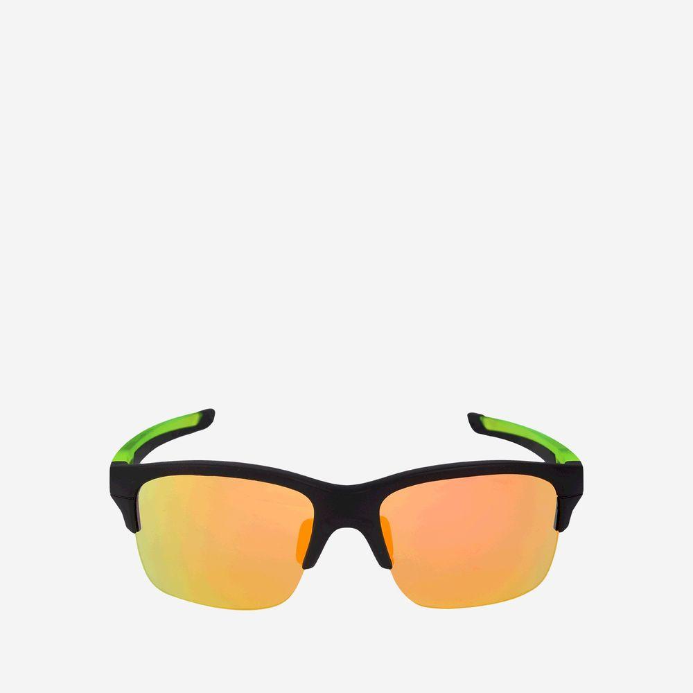 733dbdf0db Gafas de Sol para Hombre Tipo Espejo Policarbonato Filtro Uv400 Godavary en  co.totto.com - tottoco