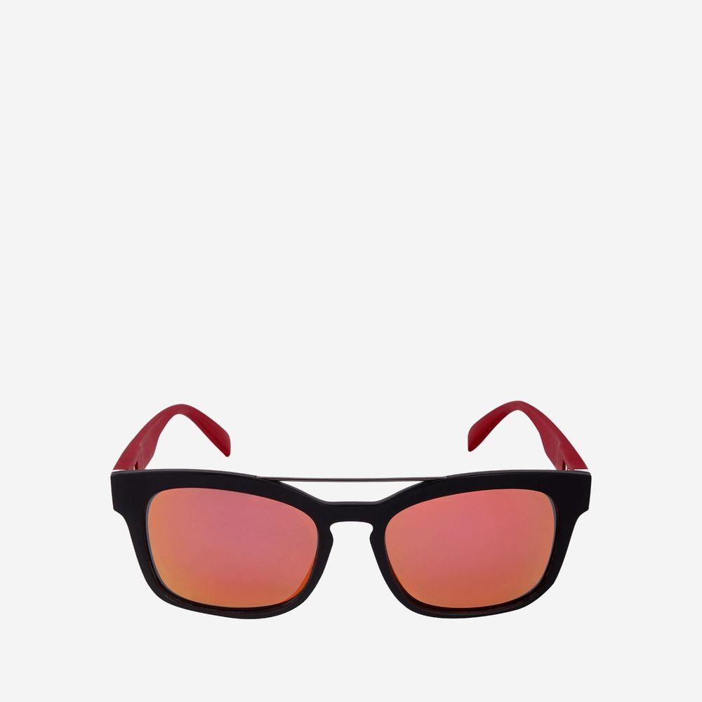 5d1e4d21ad660 Gafas de Sol para Hombre Tipo Espejo Policarbonato Filtro Uv400 Xavi en  co.totto.com - tottoco