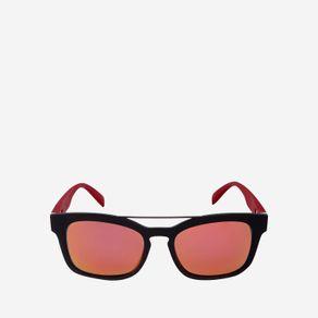 gafas-de-sol-para-hombre-tipo-espejo-policarbonato-filtro-uv400-xavi-negro