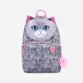 morral-para-nina-grande-gatito-meow-estampado-4en