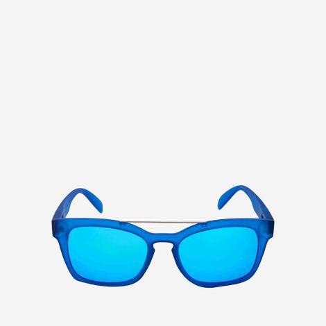 gafas-de-sol-para-hombre-tipo-espejo-policarbonato-filtro-uv400-xavi-azul