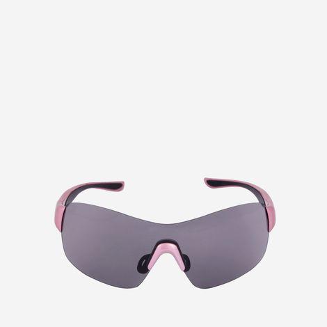 gafas-de-sol-para-mujer-policarbonato-filtro-uv400-clary-morado