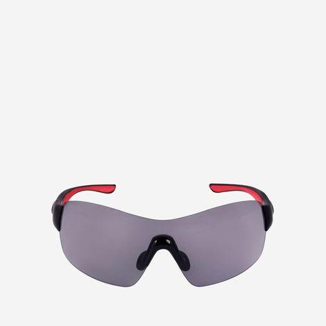gafas-de-sol-para-mujer-policarbonato-filtro-uv400-clary-negro