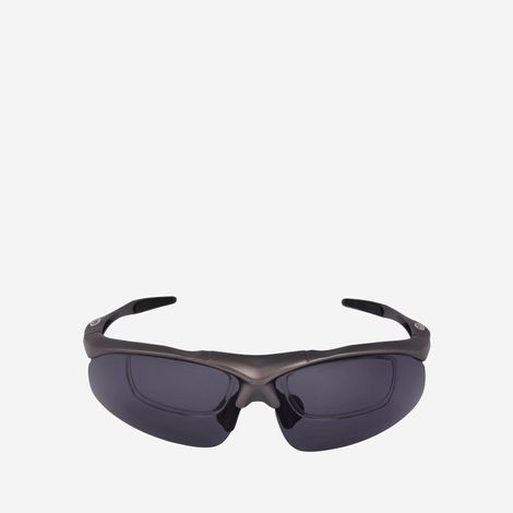 gafas-de-sol-intercambiables-para-hombre-policarbonato-filtro-uv400-centauri-gris