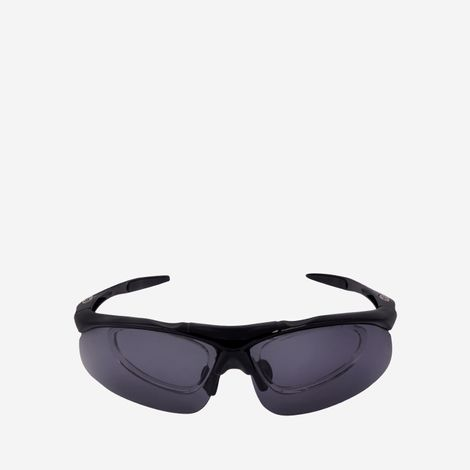 gafas-de-sol-intercambiables-para-hombre-policarbonato-filtro-uv400-centauri-negro