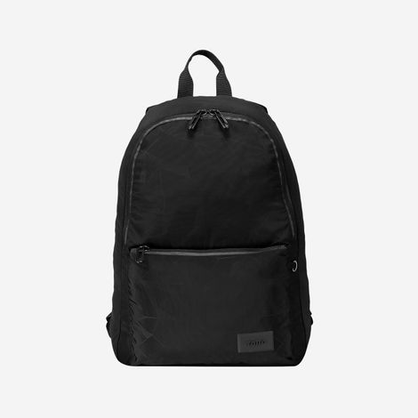morral-para-hombre-dingle-negro