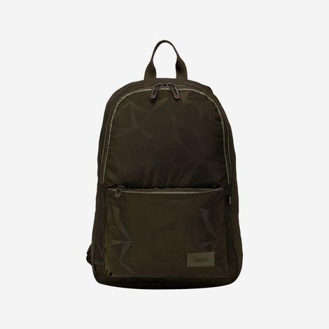 morral-para-hombre-dingle-verde