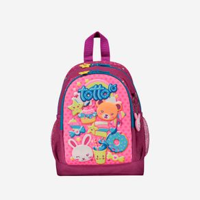 morral-para-nina-termoformado-pequeno-candy-happy-estampado-7mw