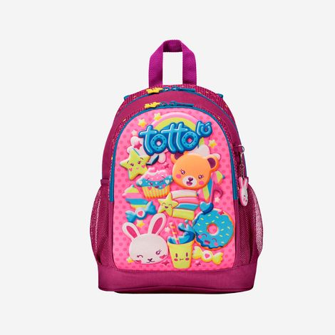 morral-para-nina-termoformado-mediano-candy-happy-estampado-7mw