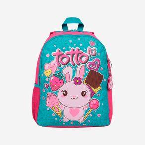 morral-para-nina-mediano-bunny-candy-rosado