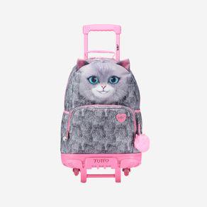 morral-ruedas-bomper-para-nina-grande-gatito-meow-estampado-4en
