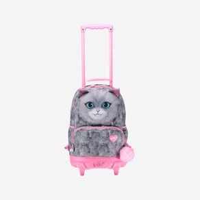 morral-ruedas-bomper-para-nina-gatito-meow-m-estampado-4en