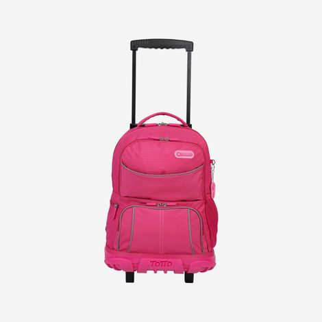 morral-ruedas-bomper-para-mujer-yel-rosado