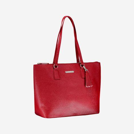 bolso-para-mujer-sintetico-carinae-rojo