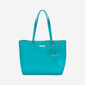 bolso-para-mujer-sintetico-carinae-azul