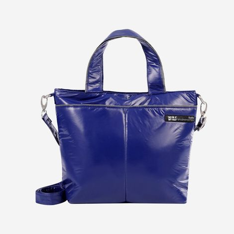cartera-porta-tablet-para-mujer-elora-azul