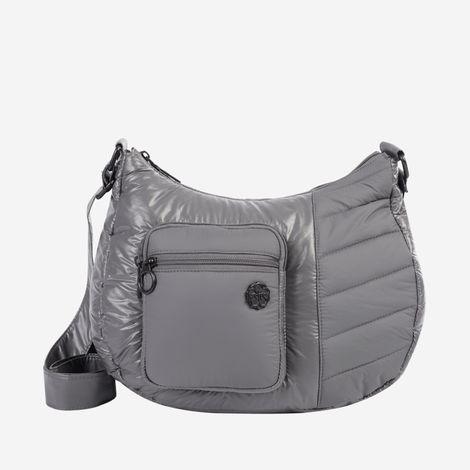 cartera-porta-tablet-para-mujer-kenai-gris