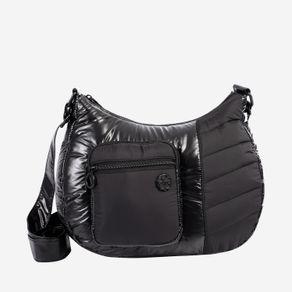 cartera-porta-tablet-para-mujer-kenai-negro