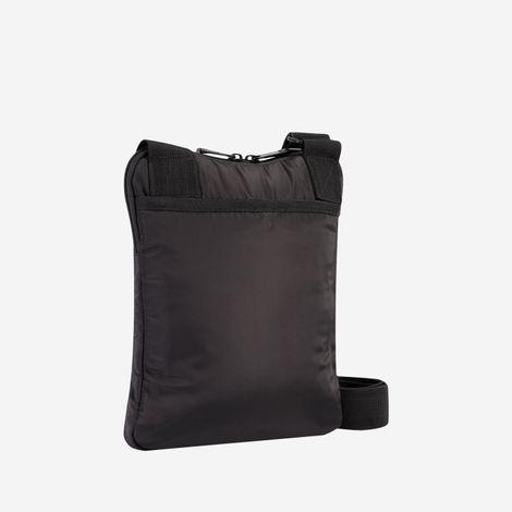 bolso-porta-tablet-para-hombre-kaben-negro