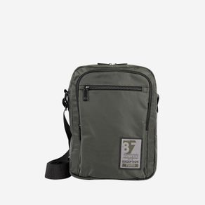 bolso-para-hombre-bayonne-verde