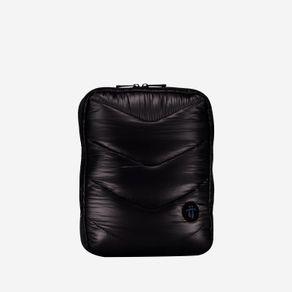 bolso-porta-tablet-para-hombre-deneb-negro