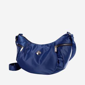 cartera-para-mujer-merluza-azul