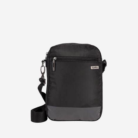 bolso-porta-tablet-para-hombre-leonis-negro