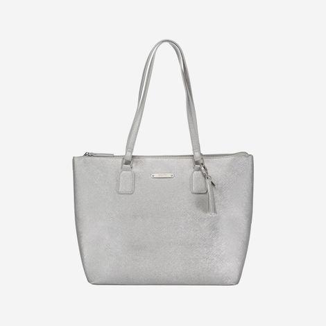 bolso-para-mujer-sintetico-carinae-gris