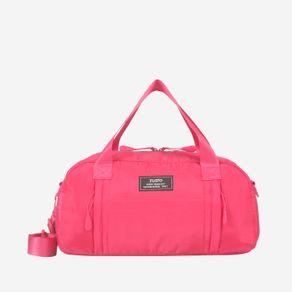 cartera-para-mujer-kotetin-rosado