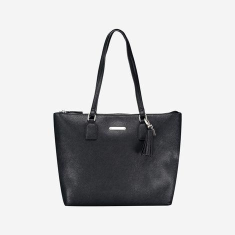 bolso-para-mujer-sintetico-carinae-negro