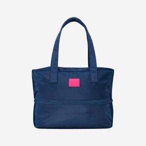 cartera-para-mujer-alamak-azul