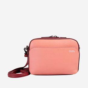 cartera-para-mujer-calav-rosado