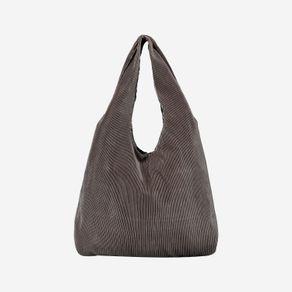 cartera-para-mujer-itury-gris