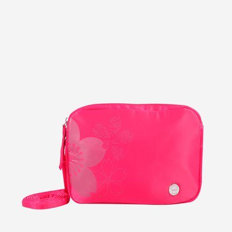cartera-para-mujer-aras-rosado