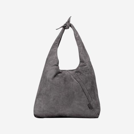 cartera-para-mujer-alabama-gris