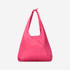 cartera-para-mujer-alabama-rosado