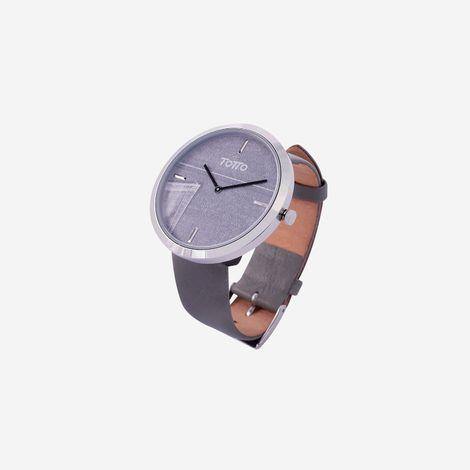 reloj-analogo-para-mujer-3-atm-tirreno-gris