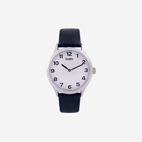 reloj-analogo-para-mujer-3-atm-crozet-azul