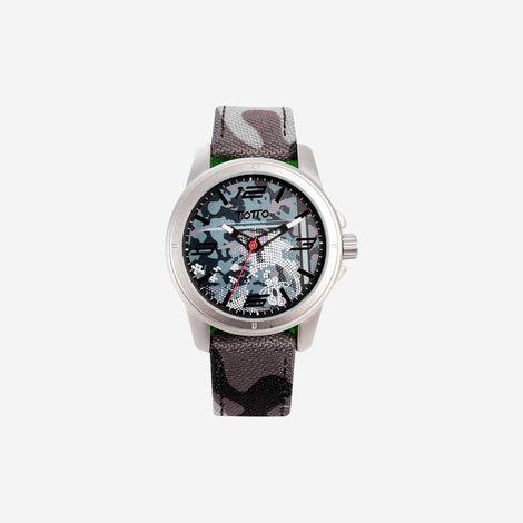 reloj-analogo-para-hombre-3-atm-feroe-estampado-0l2