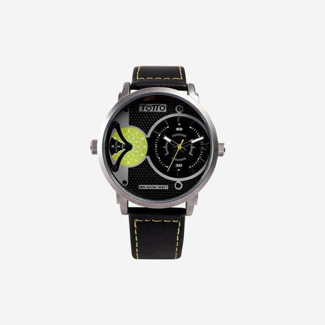 reloj-analogo-para-hombre-3-atm-liguria-negro