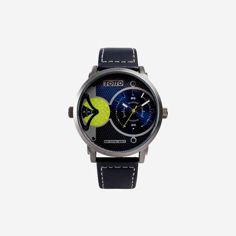 reloj-analogo-para-hombre-3-atm-liguria-azul