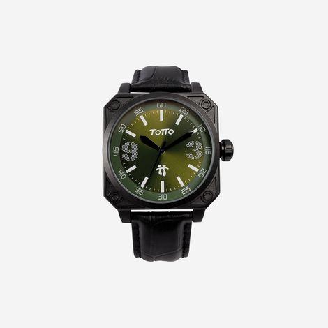 reloj-analogo-para-hombre-3-atm-corcega-negro
