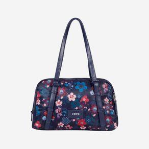 cartera-para-mujer-flores-kasay-estampado-1lo