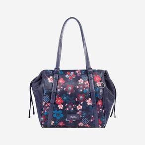 cartera-porta-tablet-para-mujer-flores-chilca-estampado-1lo
