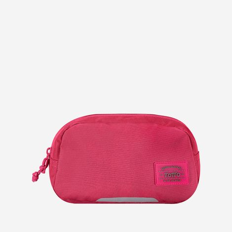 cartuchera-para-mujer-en-lona-leporis-rosado