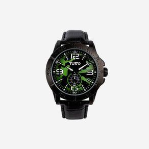 reloj-analogo-para-hombre-3-atm-goto-negro