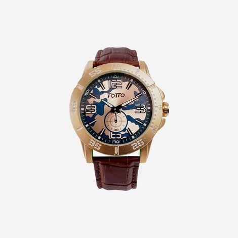reloj-analogo-para-hombre-3-atm-goto-terreo