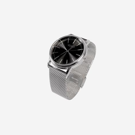 reloj-analogo-para-hombre-3-atm-chagos-gris